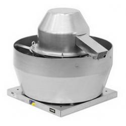 Extracteur centrifuge ATEX / EXII3G EEX-E