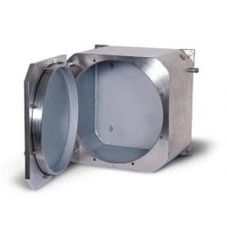 Boîte de jonction CCAI-3030 ATEX
