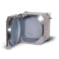 Boîte de jonction CCAI-4030 ATEX