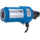 Contrôleur de flamme UV/IR D-LX-200 ATEX