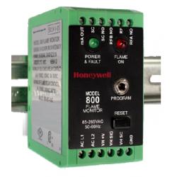 Processeur de signal 800