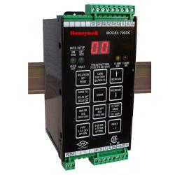 Processeur de signal 700DC