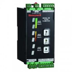 Processeur de signal d'électrode de ionisation