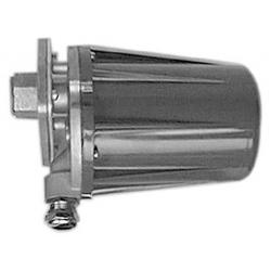 Détecteur de flamme C7061A1004/U