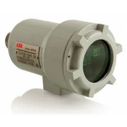 - Capteur UV SF810i -