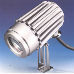 Projecteur USL05 antidéflagrant