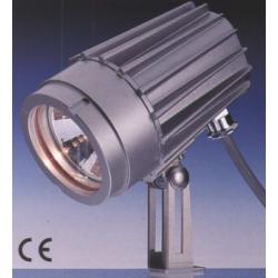 Projecteur USL06 antidéflagrant