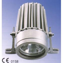 Projecteur USL07 antidéflagrant