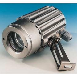 Projecteur INOX USL26