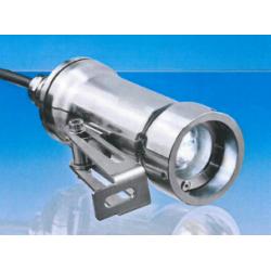 Projecteur ESL 53-LED