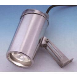 Projecteur INOX USL15 / USL35