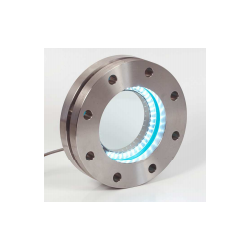 Hublot éclairant à LED Type GA-LED