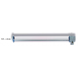 Luminaire LED FLFE-111L ATEX