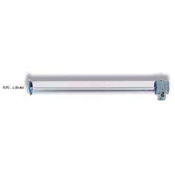 Luminaire LED FLFE-122L ATEX