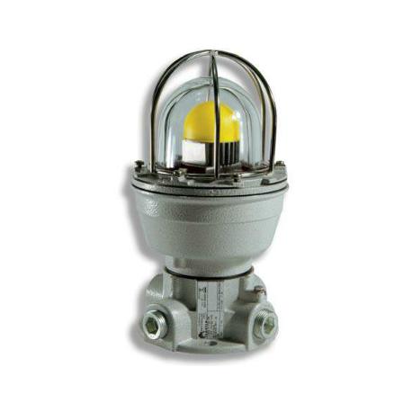 Luminaire LED EVEA-5060L1 19W ATEX