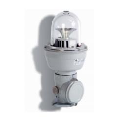 Luminaire XLFE-4R024F1 ATEX