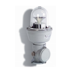 Luminaire XLFE-4R024L1 ATEX