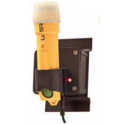 Lampe torche LED L-5R ATEX