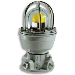 Luminaire LED EVEIX-5060L 13W ATEX