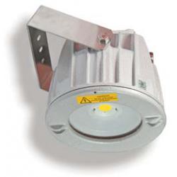 Luminaire LED EVL-60 ATEX