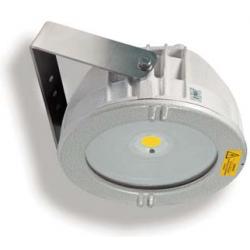 Luminaire LED EVL-70 ATEX