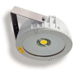 Luminaire LED EVL-80 ATEX