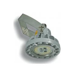 Luminaire LED EVML-50/110 ATEX