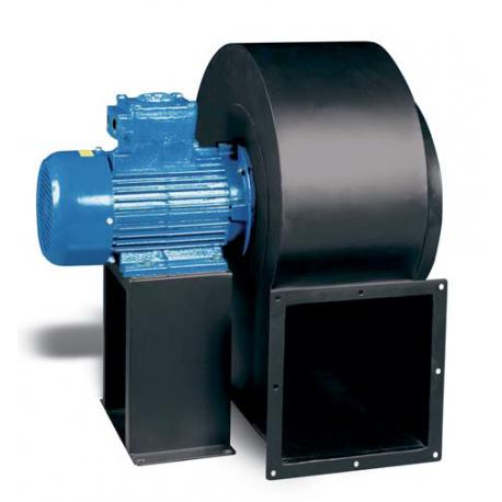 Aspirateur centrifuge ATEX CS-3804TEX