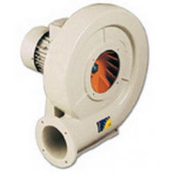 Extracteur centrifuge CMA-426-2T / ATEX / EXII2G EEX-E