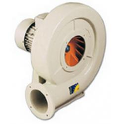 Extracteur centrifuge CMA-528-2T-1.5 / ATEX / EXII2G EEX-E