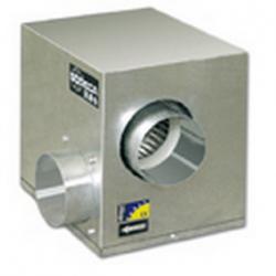 Appareil de ventilation CJMP-616-4M/AL