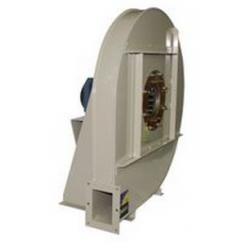 Extracteur centrifuge CAS-260-2T-3 / ATEX / EXII2G EEX-E