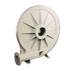 Extracteur centrifuge CA-148-2T-1 / ATEX / EXII2G EEX-D