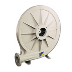 Extracteur centrifuge CA-154-2T-3 / ATEX / EXII2G EEX-D